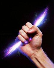 Събуди силата, открий смисъла! (целодневен семинар с Димитър Божанов)