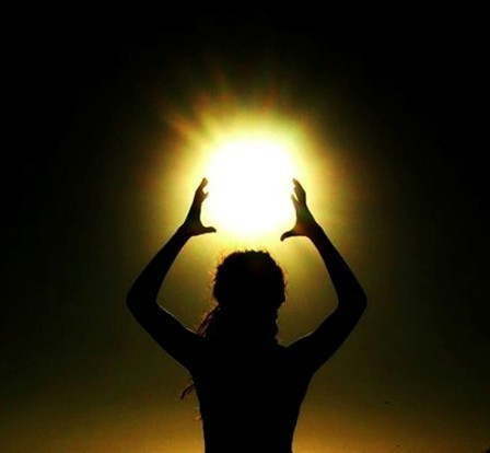 Духовния бизнес (или нашествието на лъжепророците)