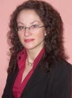 Мартина Иванова