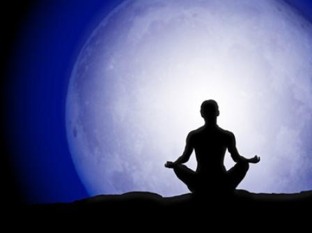 Действие и усещания от медитацията 11:11:11