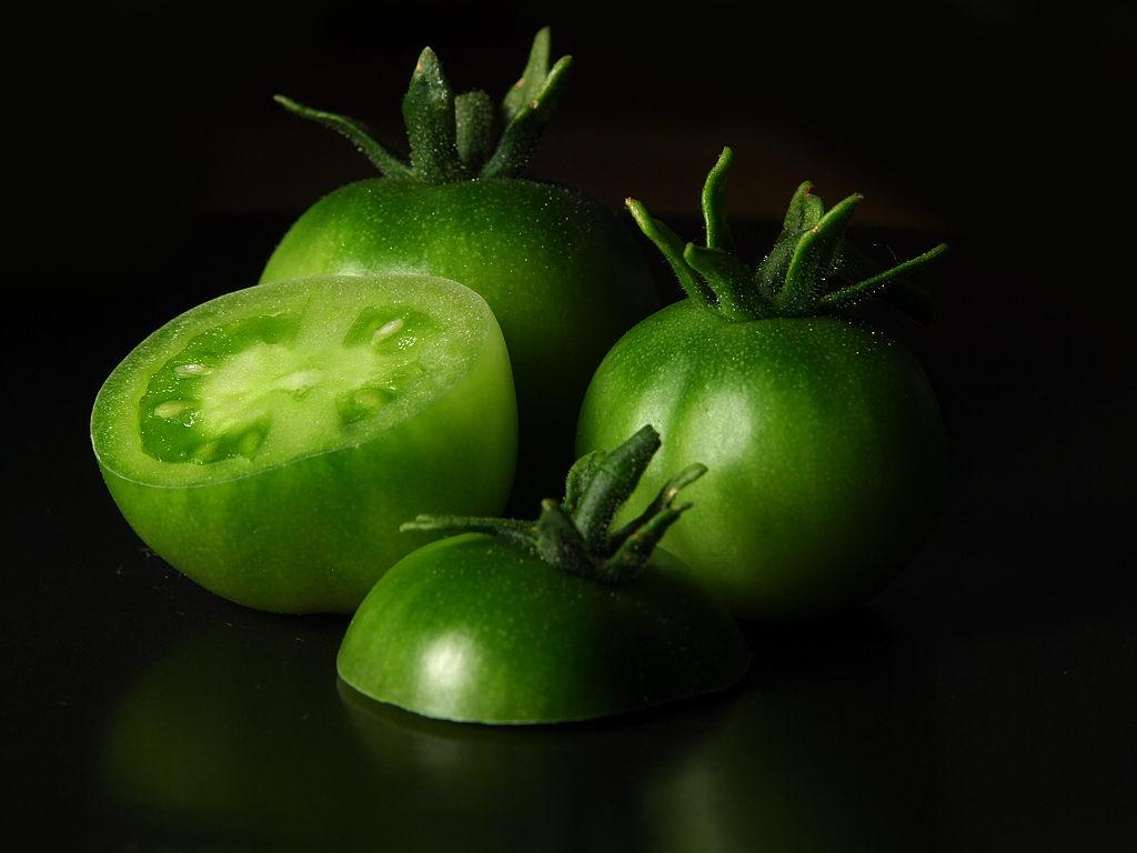 За неузрелите домати, приказките и акта на (не)приемане.