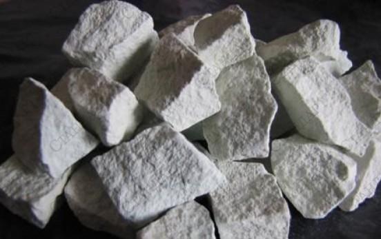 Родопското чудо зеолит (клиноптилолит)