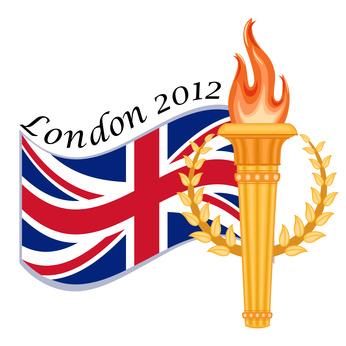 Олимпийските игри – от разделението към единението.