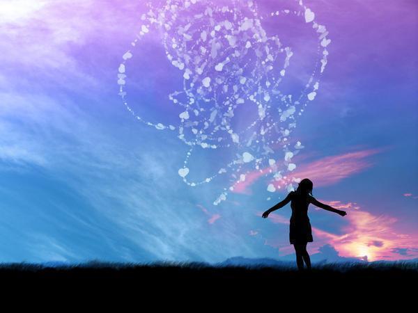 """29 октомври – от небето ще вали """"манна небесна"""""""