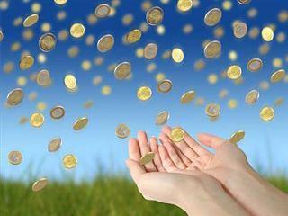 Майстори на материализацията: Как да работим с енергията на парите и да привличаме изобилие