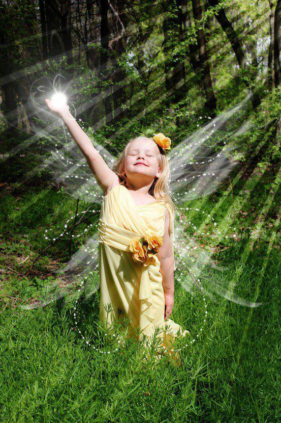 Хроники на Великия Преход – срещи с Новите Ангели – I част