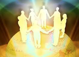 11.11.2012, 11:11ч. – зов за обединение на светлинната мрежа на България!
