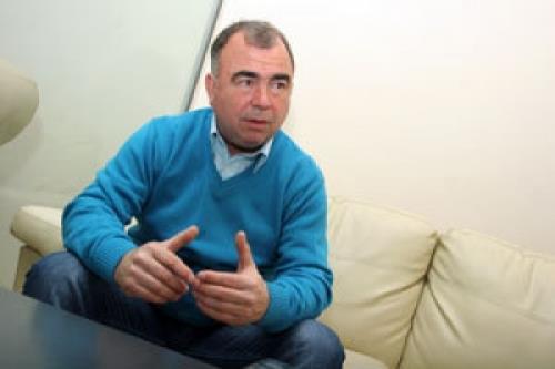 """Лечителят Никола Стоянчев: """"Посветен съм в най-великата тайна. Същността на всичко е Бог."""""""