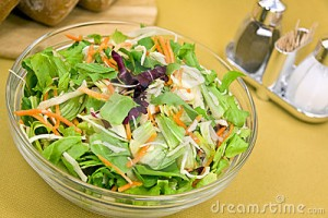 big-mixed-salad-with-lettuce-carrot-cabbage-thumb9050172
