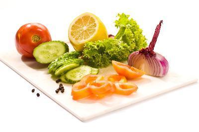 Вкусни и здравословни идеи за постите