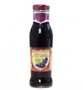 aronia-bio-sok