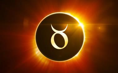 """Слънчево затъмнение в Телец. Семенцето, с което душата """"забременява"""""""