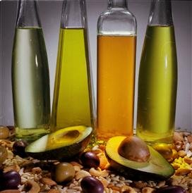 fats-oils