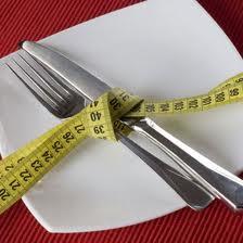 Гладуването – ползи и вреди. Премислете още веднъж.