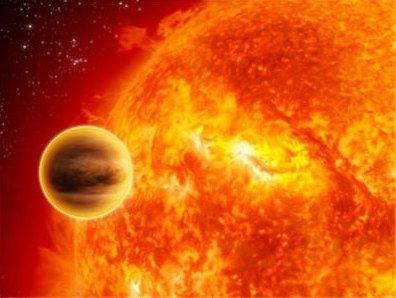 Сноудън, Слънчев апокалипсис, конспирация, или мощна трансформация?