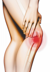 pain_knee