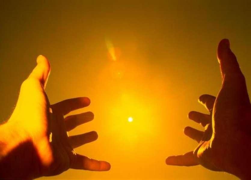 """Христовото съзнание през Марина Мечева: """"Човекът е с потенциал да бъде абсолют"""""""