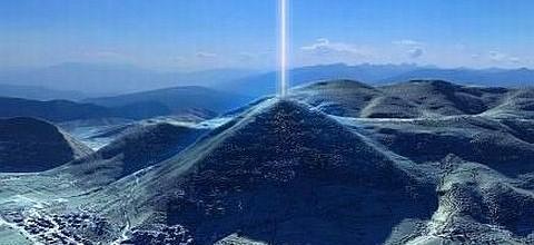 Чудото на Босненските пирамиди – връщане към корените. 29.10 – 3.11