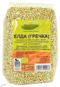 Eldagrechka-500gr-120514-011346