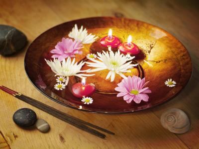 Даровете на Аюрведа – здраве, хармония, мъдрост
