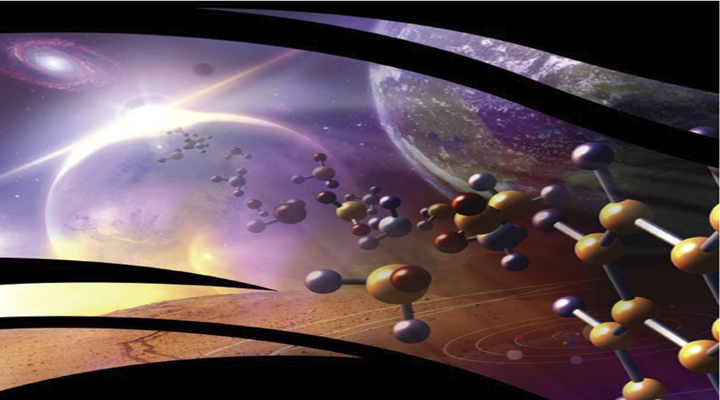 Новолуние и слънчево затъмение в Скорпион на 3 ноември – подмяна на психическите генетични кодове