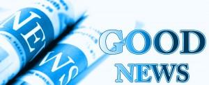good-news (1)