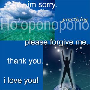 Хоопонопоно – методът случващ чудеса