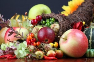 7974468-autumn-cornucopia-symbol-of-food-and-abundance