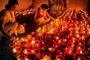 goa-diwali-trekearth.com-anjan