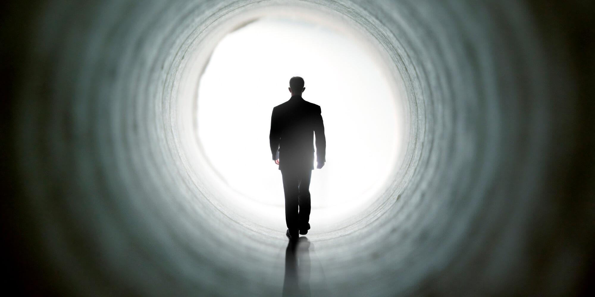 31 октомври – Самхейн поставя и края, и началото