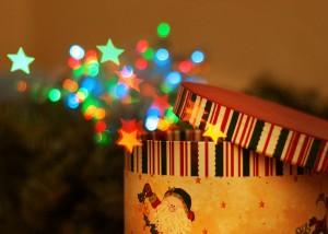 За Новата година пожелавам...