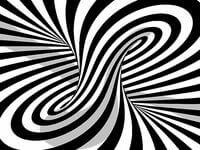black_white_illusion