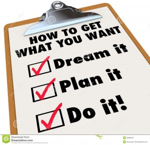 http://www.dreamstime.com/royalty-free-stock-photography-how-to-get-what-you-want-clipboard-checklist-steps-instructions-as-do-list-getting-your-desire-goal-dream-plan-do-image38908737