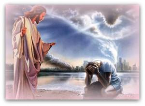 Molitva Iisus