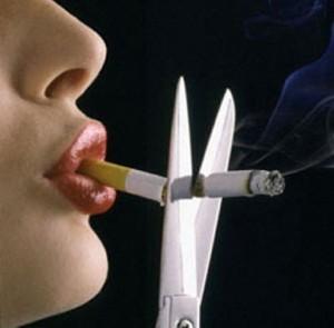 Smoking-1024x1008