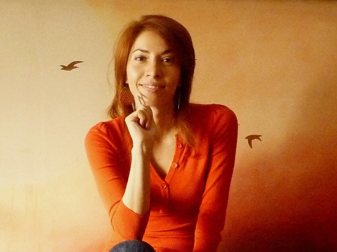 Катина Клявкова и медиацията: Комуникацията е свързващата тъкан, чрез която можем да живеем себе си като едно свързано цяло