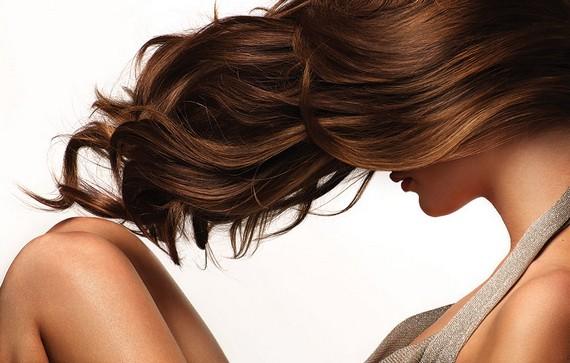 Моят смайващ опит с колаген за коса Inventia