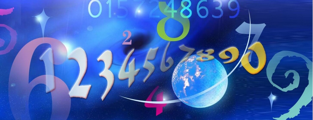 numerology-2016