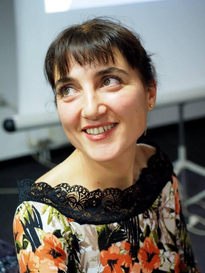 Гаяне Минасян: Можем да върнем на децата радостта от ученето!