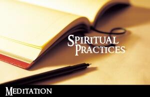 spiritual-practices-wg-logo-004