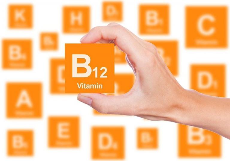 Статията, която ще спаси животи! Проверихте ли B12?