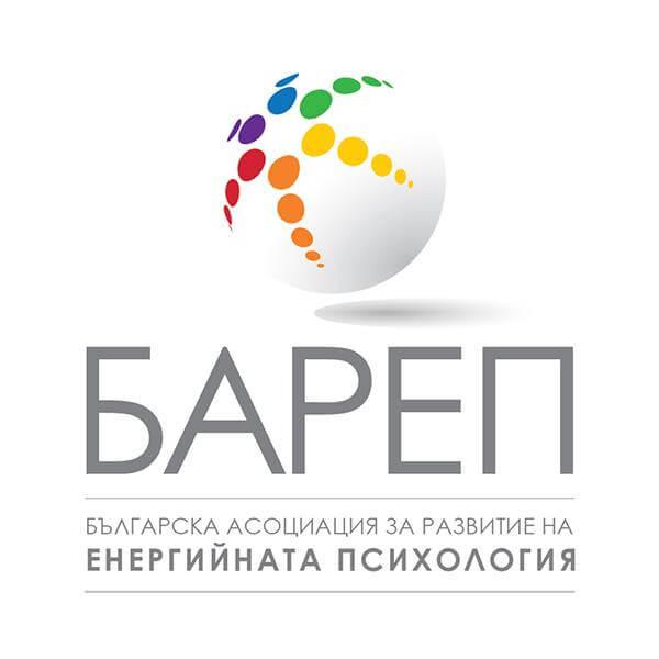 BAREP-logo