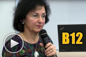 Papazova-B12