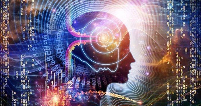 Д-р Брус Липтън: Ето как да препрограмираме подсъзнанието!