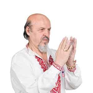 Професор Живко Желев: Чрез симбиозата между древните духовни знания и иновативната наука, разгадаваме кодовете на Живота