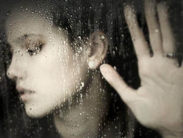 Когато се чувстваш отхвърлен и нежелан…