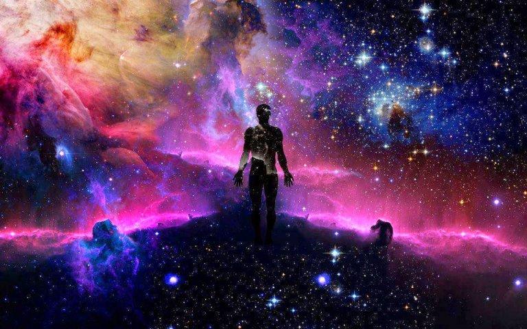 Крион – навлизате в нова енергия, която никога досега не е съществувала. Характеристиките на Новия човек.