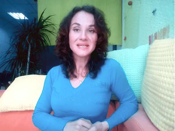 ВИДЕО – ТЕС практика: Как да се справим с трудните емоции
