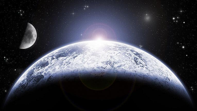 Новолуние в Рак и Слънчево затъмнение в петък, 13 юли. Бунтът на сенките и раждането на новото Аз!