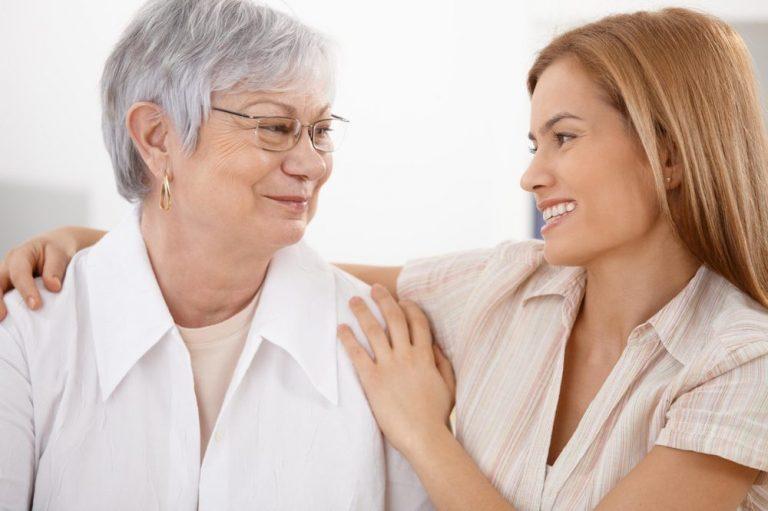 Как да помогнеш на близките си и да ги промениш за добро